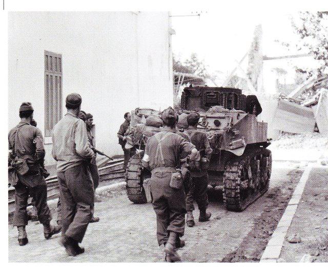 Le Bataillon de Choc 1943/1963. Photos. 669463chocsdanstoulon11