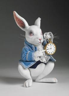 [Collection] Tonner Dolls 669727whiterabbit