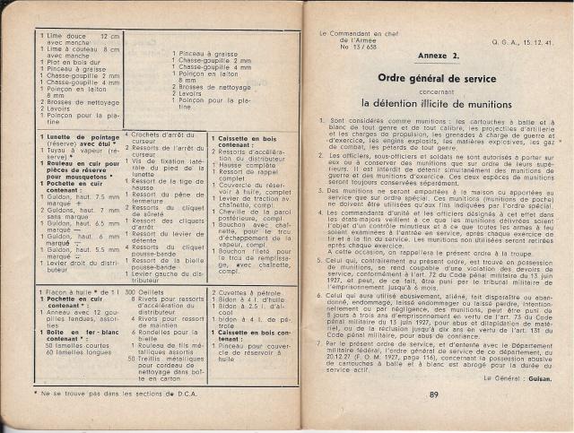 Mitrailleuse suisse Mod. 1911 669969Annxe3