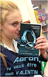 Sophie Turner avatars 200x320 - Page 3 670047saintvalentin