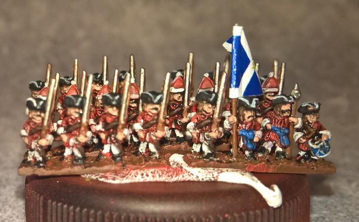 Guerre de succession d'Espagne... en 6 mm . FINI !!!! 670191SuccessiondEspagne6mm12