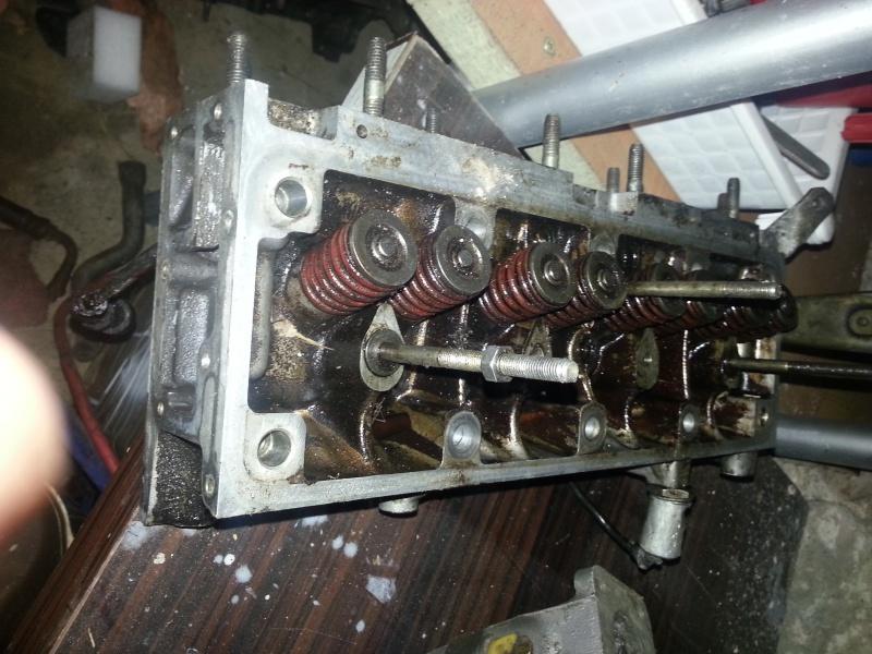 Mimich et sa R9 Turbo (du moins ce qu'il en reste) 67029720121205181133