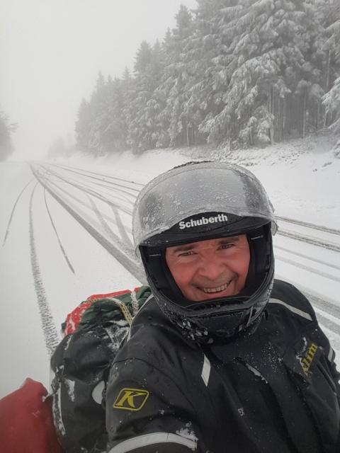 Kamigaz 2016 :   week end Vosges à skis ! 670484selectionkam1614