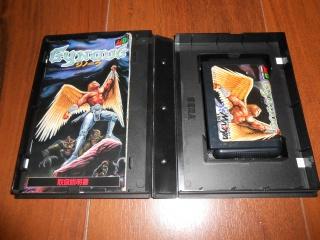 [VDS] Jeux MegaDrive JAP et Mega CD JAP 670613DSCN1250