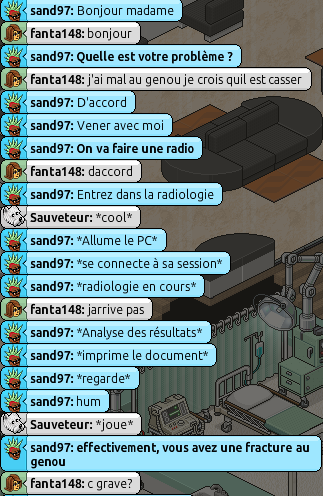 [sand97] Rapport d'action RP - Page 4 670768811