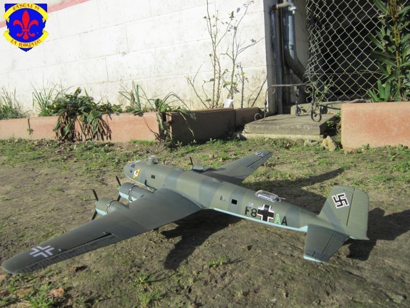 """FW200C-4 """"Condor"""" C-4 par Pascal 94 670924IMG0176L"""