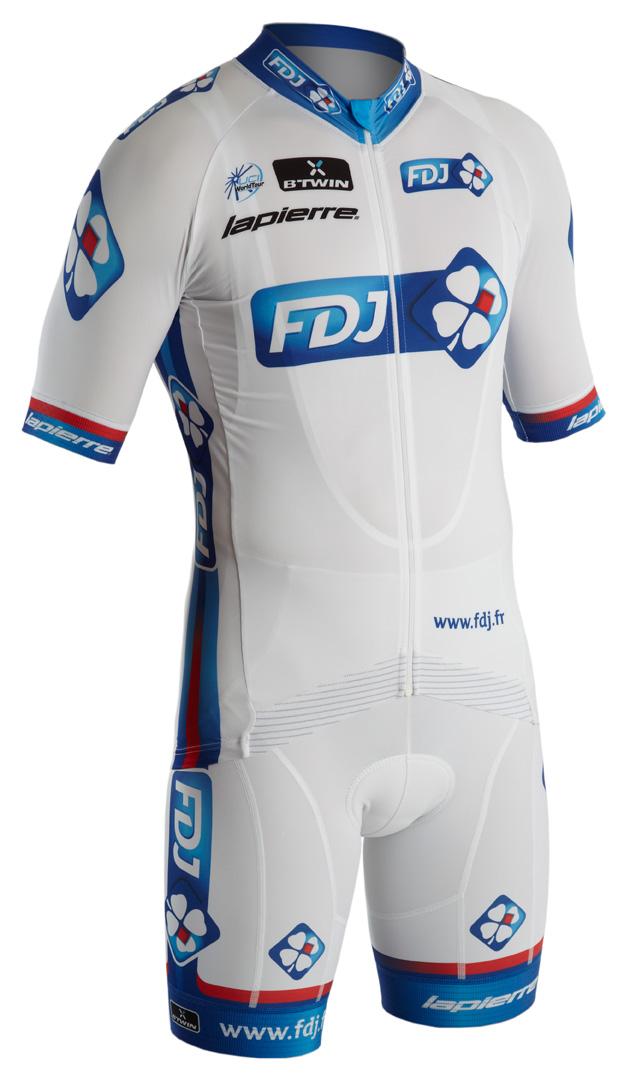 Vos équipements - Page 3 671260TenuequipecyclisteFDJ