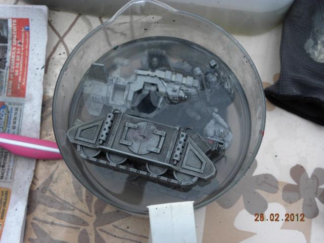 Flotte Ruche Anastasis 671369Photo018