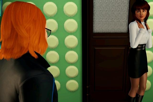 """[Terminé] Sims Histoires de Jobs """"Au bureau"""" - Page 16 671447Screenshot1"""