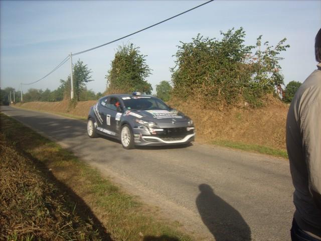 32ème rallye tessy sur vire-gouvets 2013 (Dimanche Point-Stop)  671758Sep0273