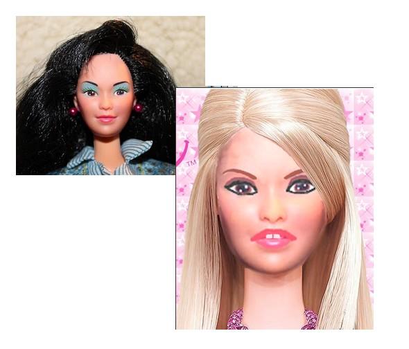 Brigitte et/est Barbie! - Page 4 671863barbiebardot
