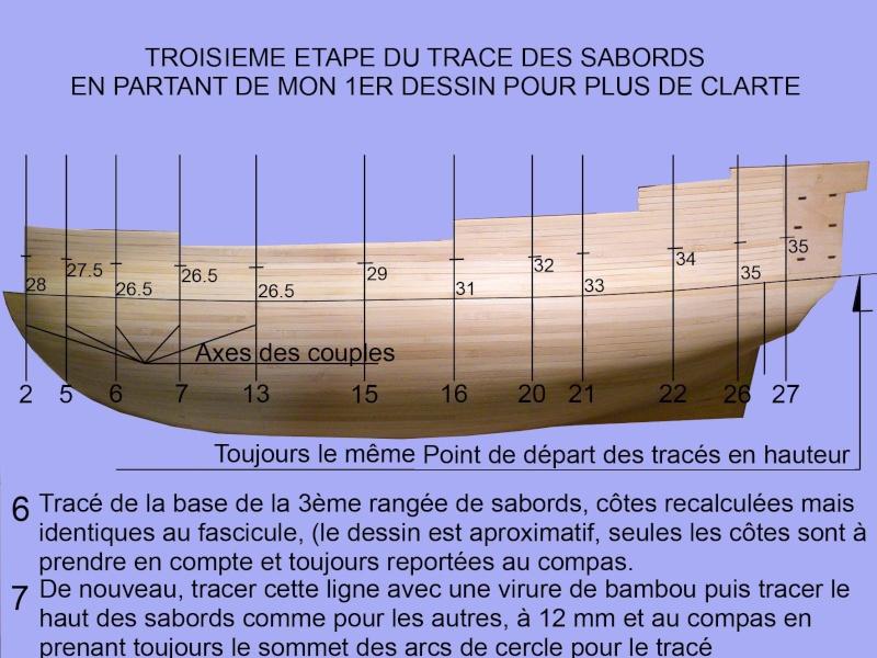 Le Souverain des Mers de Marco - Page 5 672041811313