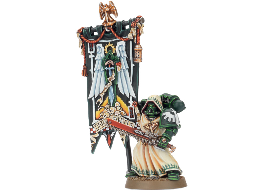 Codex Dark Angels et nouvelles figurines - Page 2 672294DA3