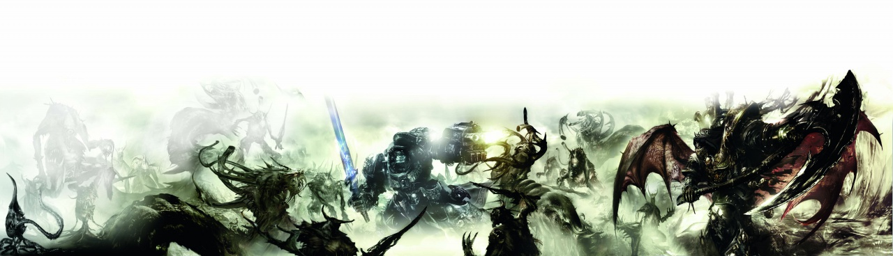Programme des publications The Black Library 2014 - UK - Page 2 672298MORTARIONSHEART