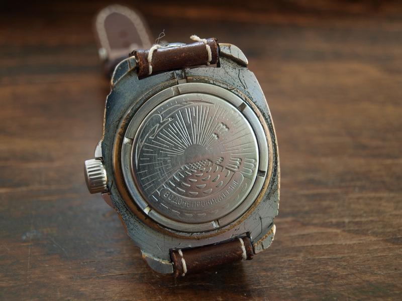 komandirskie vintage 672565P1271968