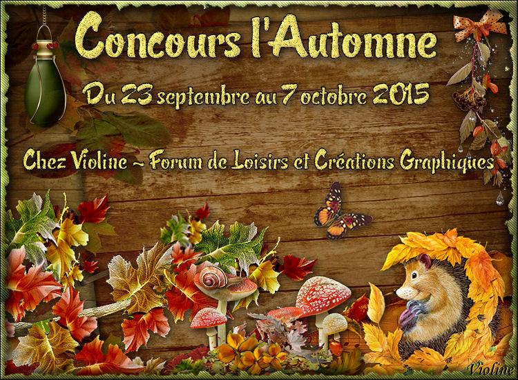 Chez Violine - Forum de Loisirs et Créations Graphiques - Page 13 672633BanAutomne230915a