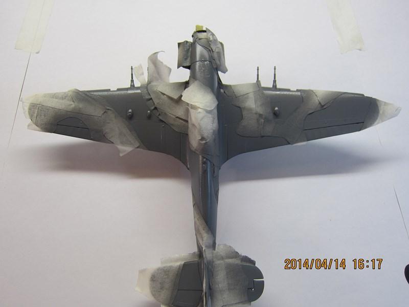 Hurricane Mk.IIc 672672IMG1517Copier