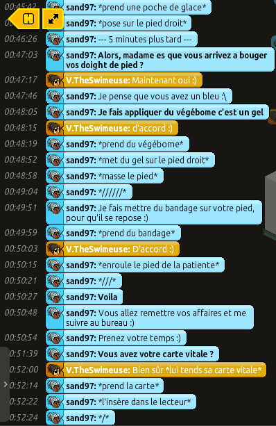 [sand97] Rapport d'action RP - Page 3 672964562