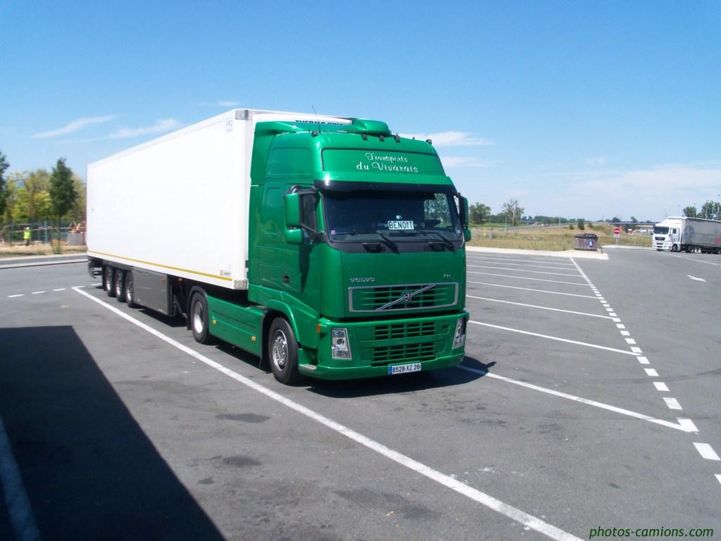 Transports du Vivarais (Pont de l'Isere, 26) 673194photoscamions5IIV1179Copier