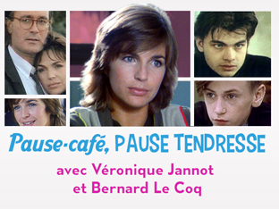 Pause Café  673370pausecafepausetendresse