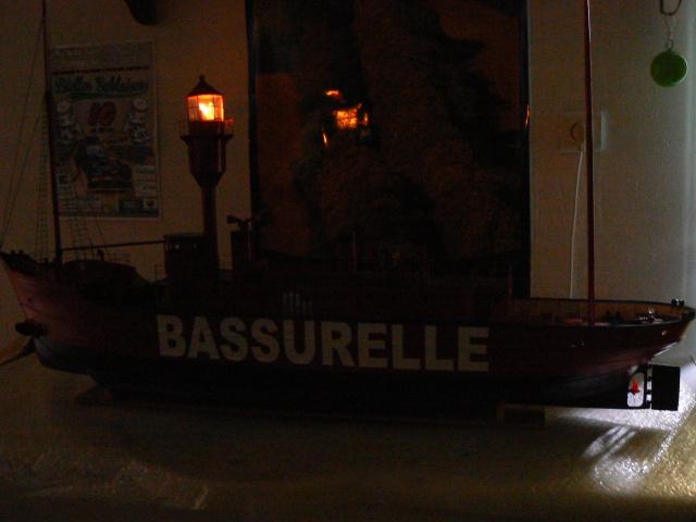 Bassurelle BF 7 sister schip du Sandettie - Page 3 673627P1210042
