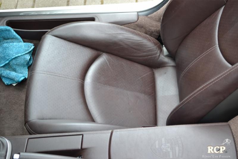 Topic unique : Posez vos questions à Renov'Car Passion -> ND Car Care - Page 37 673667DSC0025