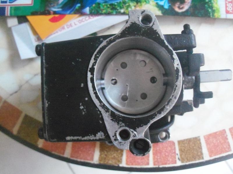 6n[ swap G40 Turbo ] - Page 16 6738241006209