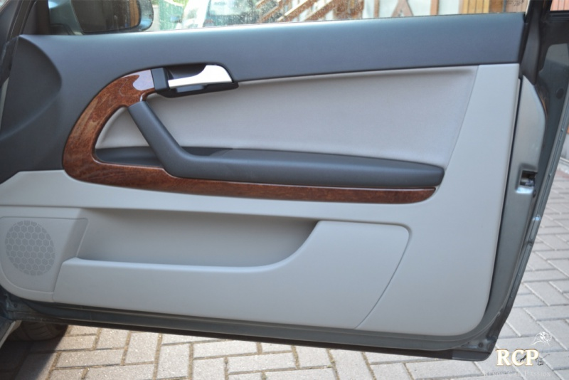 Topic unique : Posez vos questions à Renov'Car Passion -> ND Car Care - Page 38 673913DSC0054