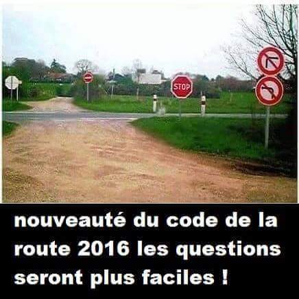 HUMOUR - blagues - Page 18 67425113100925102099174407625485668585213888467105n
