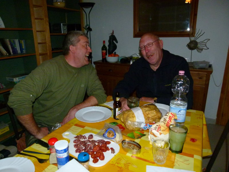 Ebro Mars 2012 part 2 6746464755
