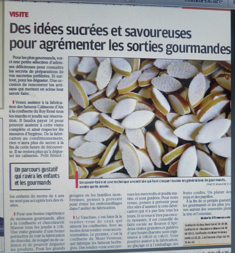 """TROUVEZ L""""AMOUR DANS LA CAVERNE DE BIENVENOU - Page 2 674786P1210021"""