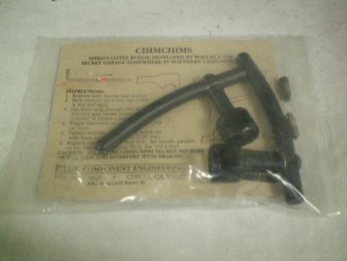 Extension pour poignée de frein [Trouvée!] 674787Chimchimspaulcomponents