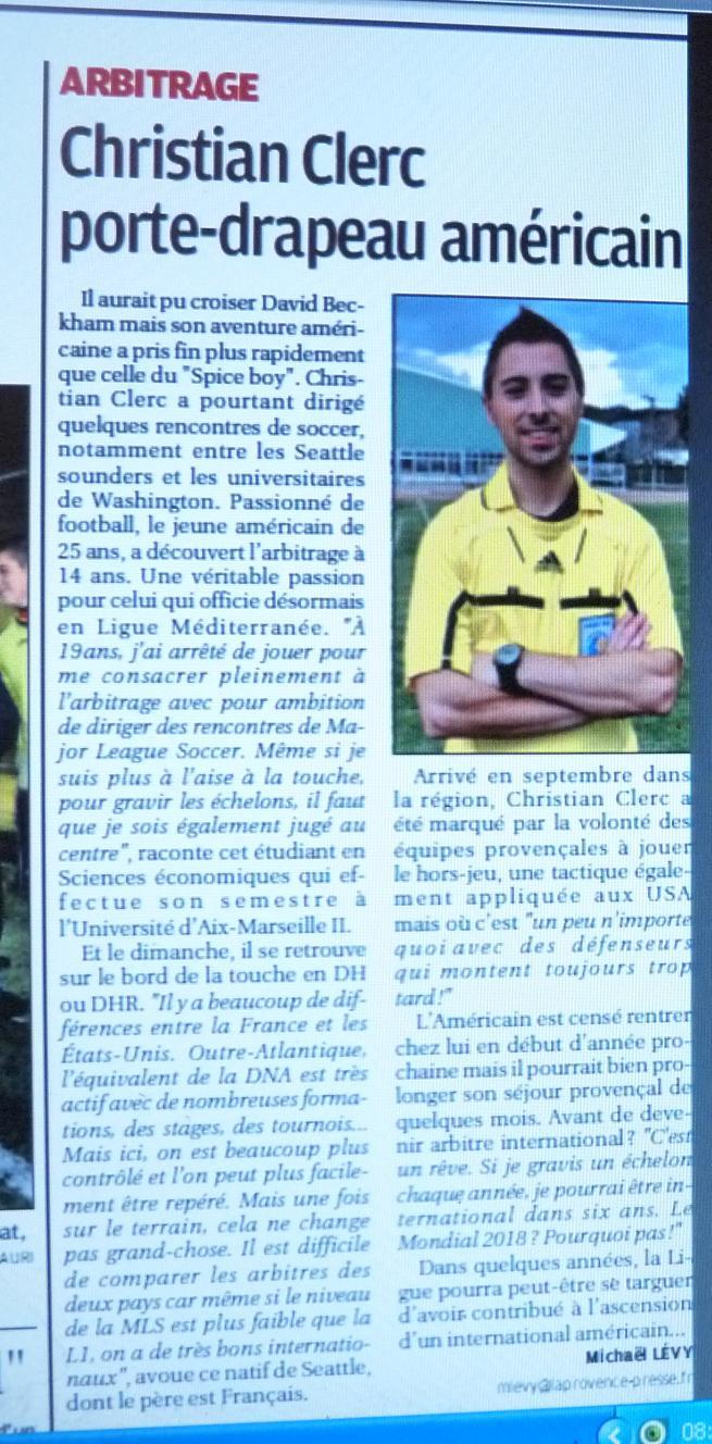 LIGUE DE MEDITERRANEE DE FOOTBALL  - Page 3 674801P1250034