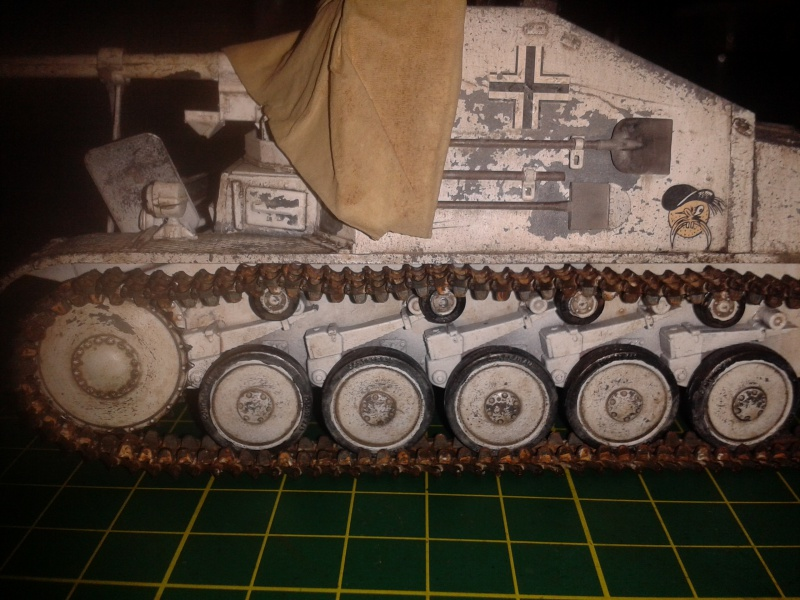 Sd.kfz 131 Marder 2 Dragon 1/35 - Page 4 67497520151221135525