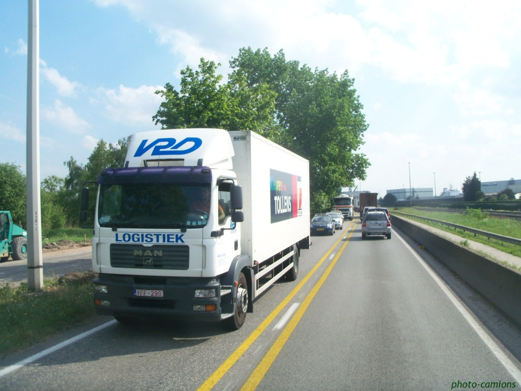 VRD Logistiek (Temse) 675090photoscamions9V11122Copier