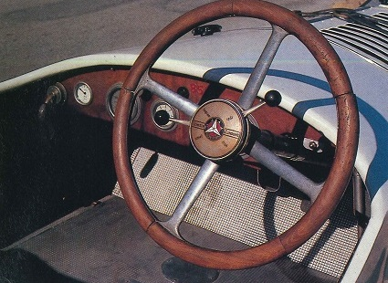 Mercedes 1500 Targa Florio 1922 675098Mercedes4