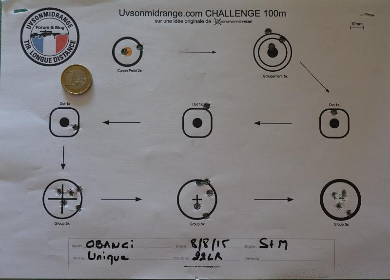 Lancement Challenge en ligne - Uvsonmidrange.com V1.0 - Page 4 675404DSC03632