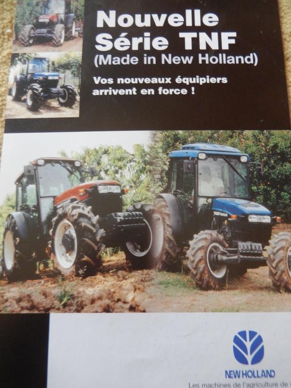 Anciennes publicités agricoles 675644DSCN0034