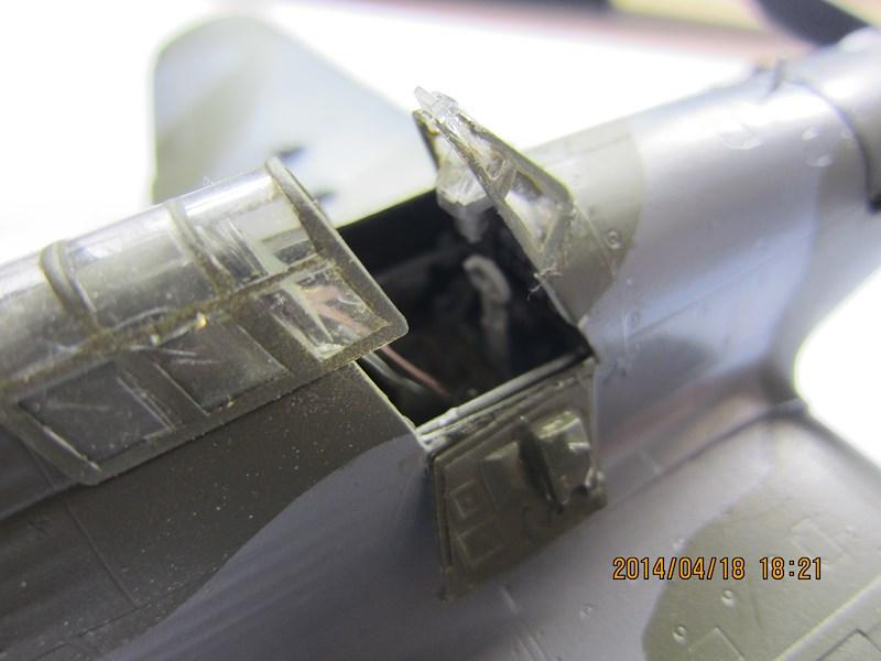 Hurricane Mk.IIc 675644IMG1529Copier