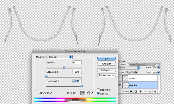[Débutant] Créez vos vêtements - Partie III - Créez avec Photoshop  675750figure53delise2