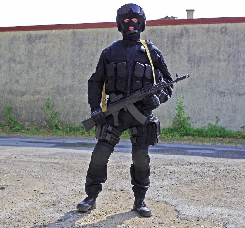 Black Unit FSB 67624020130609195303