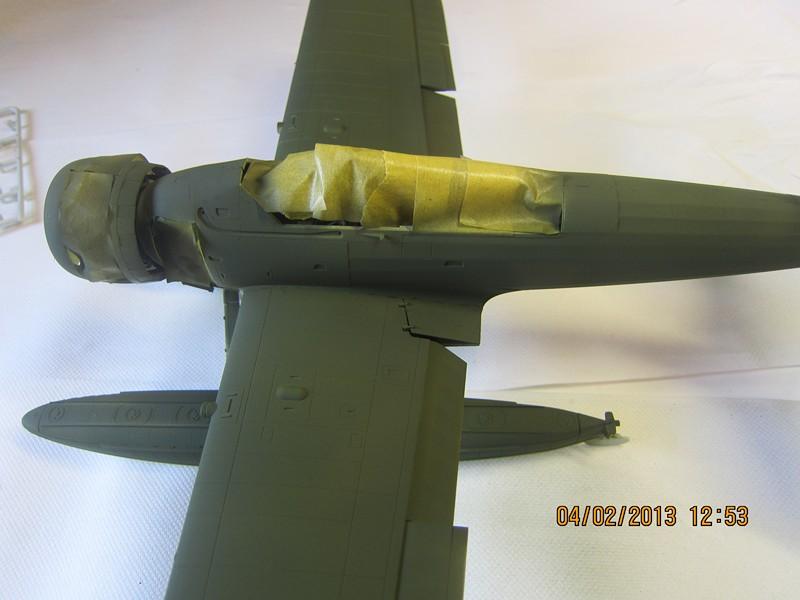 Arado AR196A-3  1/32e 676473IMG0893Copier