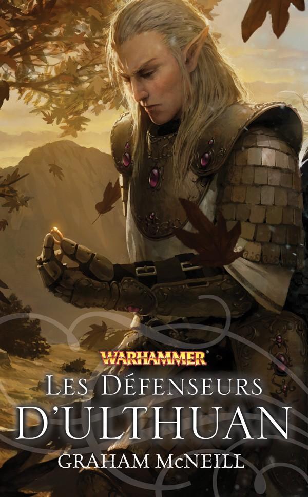 Les Défenseurs d'Ulthuan/Les Fils d'Ellyrion de McNeill 676624frdefendersofulthuanG
