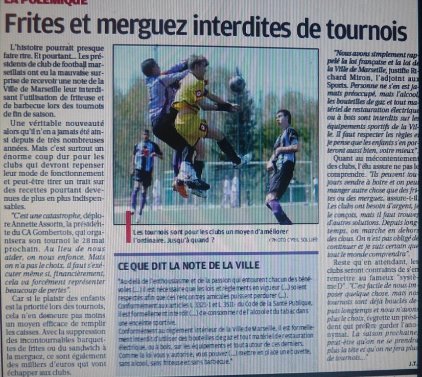 DISTRICT DE PROVENCE  - Page 3 676696P1170030