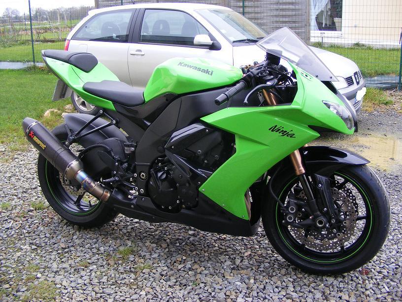 vos  motos...!!! - Page 8 676779zx10r2