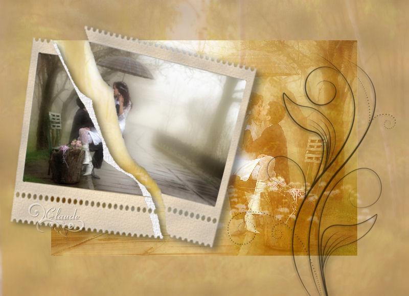 13-Cours Psp-Image déchirée - Page 3 677530devoir13PAPIERDECHIRE