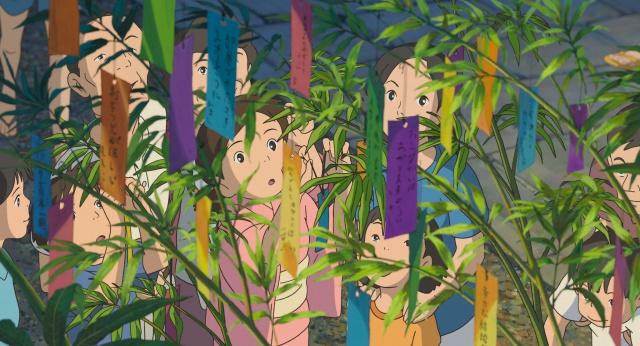 [Ghibli] Souvenirs de Marnie (14 janvier 2015) 677631souvenirsdemarnie10