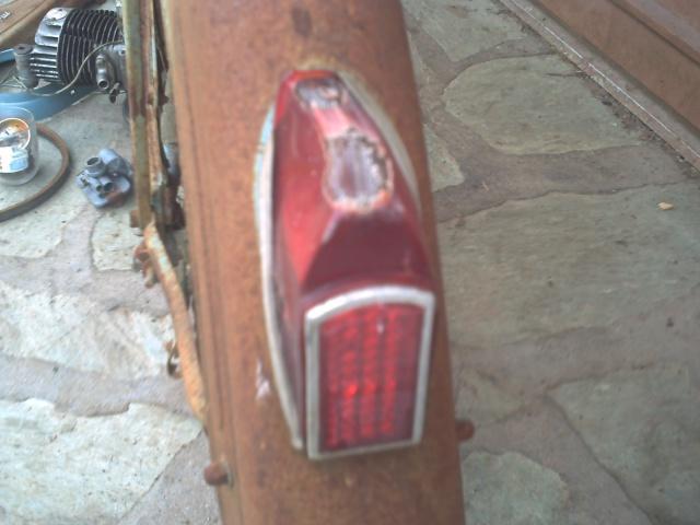 motobécane AV79 de 1957 677935PICT0363