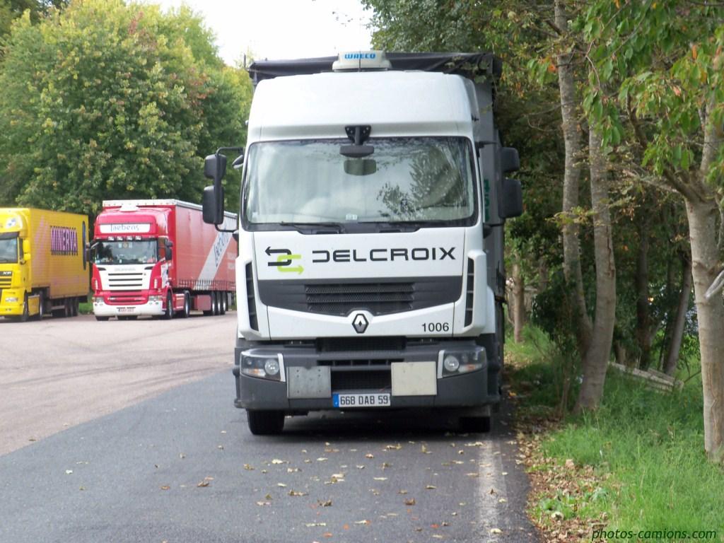 Delcroix (Auby 59) 6781621004985Copier