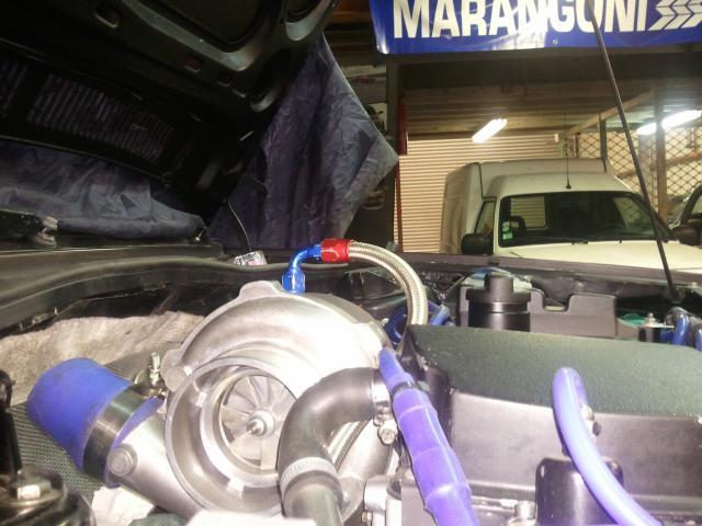 rally vr6 turbo - Page 9 678618Photo0190